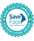 Save Face 6th Annual Accreditation Logo (002) (002).png